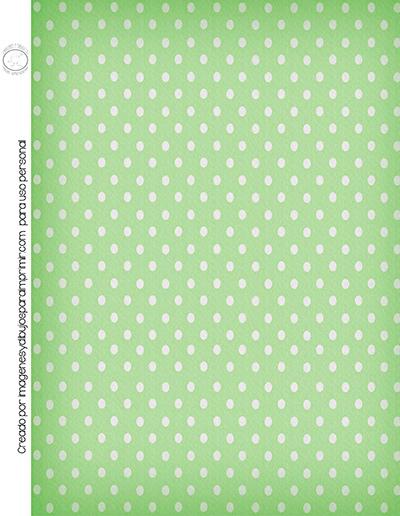 Papel Para Imprimir De Color Pastel Imagenes Y Dibujos Para Imprimir