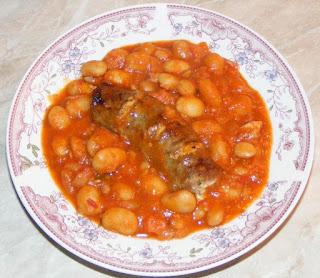 fasole, mancare de fasole, retete culinare, fasole scazuta, retete de mancare, mancaruri de fasole, mancaruri cu carne, retete de mancare traditionala romaneasca, fasole uscata boabe gatita,