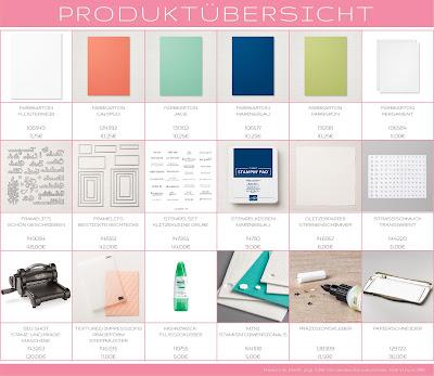 Stampin' Up! rosa Mädchen Kulmbach: Karte zur Taufe im Stampin' Up! Look mit Framelits Schön geschrieben, Bestickte Rechtecke und Klitzekleine Grüße