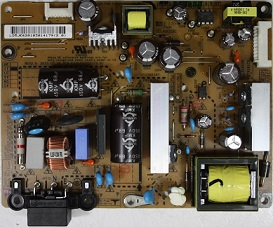 Diagram Of Lg Tv Power Supply - Wiring Diagram Center
