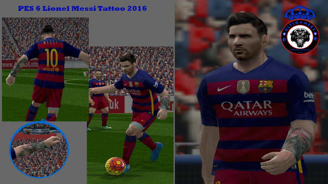 5610458683d CREDITS  ULTIGAMERZ INSTALLATION  1. First copy all files inside FCB folder  and replace your old fc barcelona kit files with new ones.