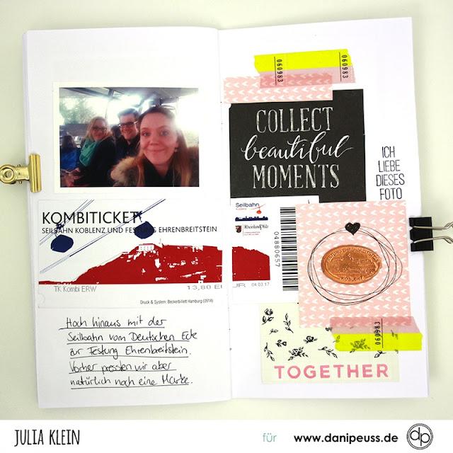 http://danipeuss.blogspot.com/2017/05/besuch-am-wochenende-maggie-holmes-danidori-memory-notebook-sonderkit.html