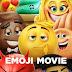 Download The Emoji Movie (2017) Bluray Subtitle Indonesia Full Movie