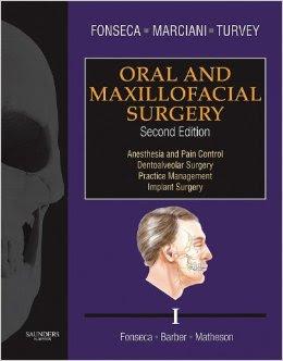 https://www.clinicalkey.com.ezp.imu.edu.my/#!/browse/book/3-s2.0-C20091589411