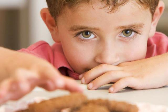comportamento antissocial na infância, comportamento antissocial na adolescencia, comportamento anti-social, comportamentos antissociais