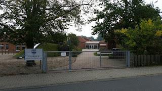 Grundschule Jembke (Raum A1b), Schulstraße 6, 38477 Jembke