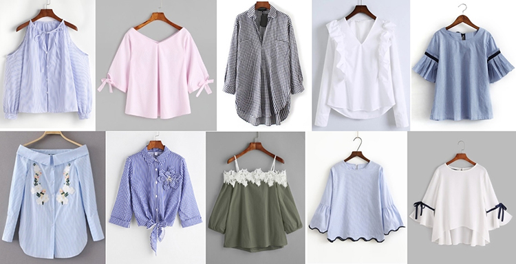 trends-gallery-blouses-spring-wishlist-blogger-shein-fashion