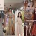 Maria B Best Pakistani Dresses Collection