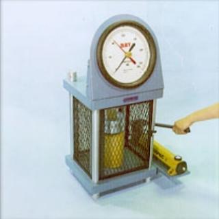jual alat compression machine di GORONTALO 082130325955