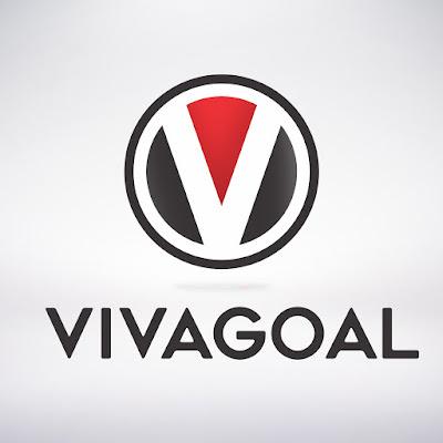 Vivagoal situs bola terbaik terpercaya