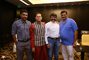 TSR felicitates Balakrishna-thumbnail-1