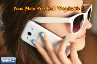 free internet calls to cell phones.