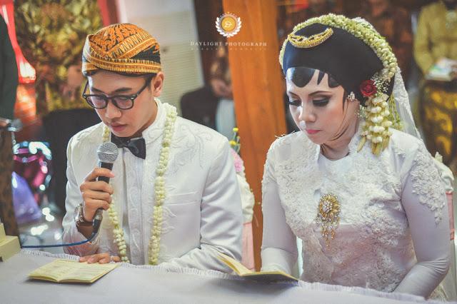 paket foto pernikahan jogja yogyakarta
