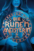 https://www.thienemann-esslinger.de/thienemann/buecher/buchdetailseite/die-runenmeisterin-isbn-978-3-522-20256-5/