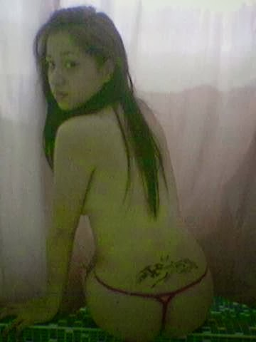 Pity, cristine reyes fake nude are absolutely