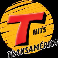 Rádio Transamérica Hits FM de Rosário do Sul RS ao vivo