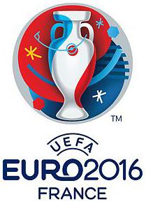 Piala EURO 2016 : Schedule Match EUFA EURO 2016 Prancis