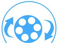 XMedia Recode 3.3.2.2 Free Download