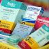 Anvisa autoriza venda de novos medicamentos genéricos para HIV e pressão alta
