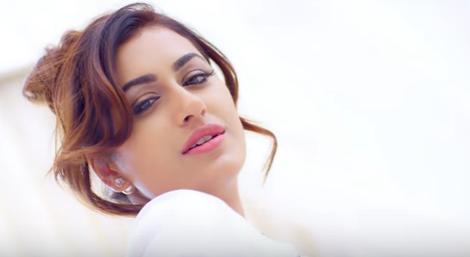 Pyar Kardi Lyrics - Raman Goyal Full Song HD Video