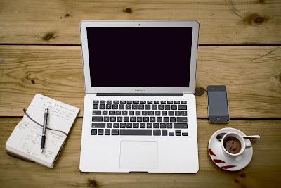 12 Tips Menjadi Admin Program di Grup Facebook [Bagian Pertama]