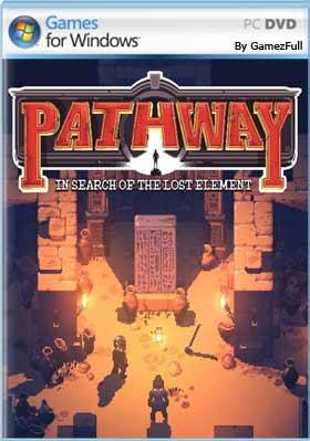 Descargar Pathway pc español mega y google drive /