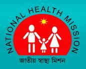 www.govtresultalert.com/2018/01/cmoh-hooghly-recruitment-career-latest-medical-jobs-sarkari-naukri