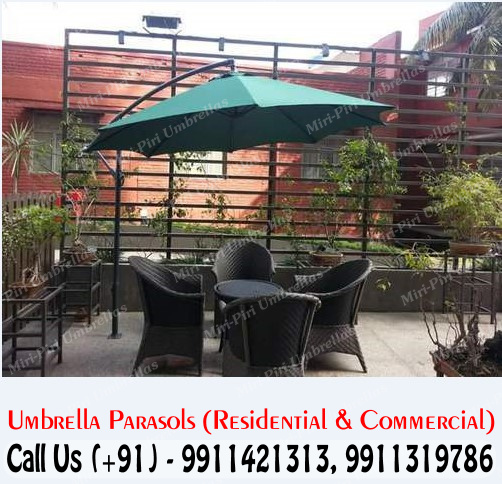 Outdoor Umbrella for Pools- Latest Images, Photos, Pictures and Models
