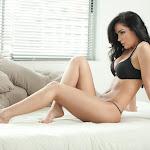 Eleonora Mendez Foto 9