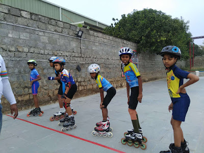 skating classes at jubilee hills in hyderabad roller skate wheels buy inline skates kids adjustable roller skates buy skateboard