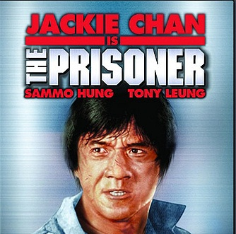 [Movie] Jackie Chan - The Prisoner (English Full) - All ...