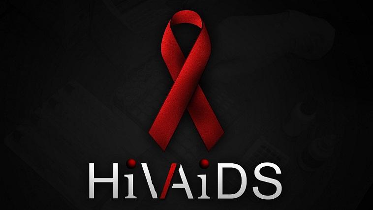 Asal Usul 1 Desember Menjadi Hari AIDS Sedunia