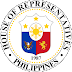 House panel approves dismissal of PRRD impeachment