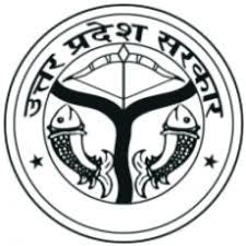 Uttar Pradesh Scholarship 2017