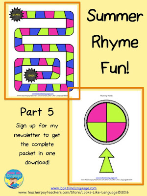 phonics, preschool. parents, reading, games, printables