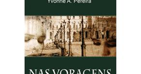 Nas Voragens Do Pecado Pdf
