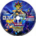 Label Yu Gi Oh Legacy Of The Duelist PC