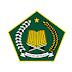 Lowongan Non PNS Kementerian Agama Kabupaten Bireuen