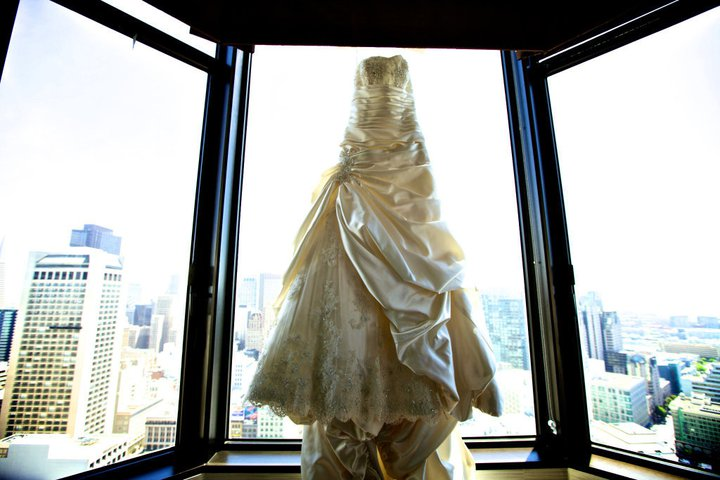 Commitment Cs St Bride 33