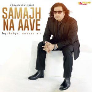 Samajh Na Aave