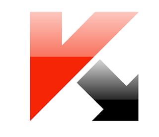 http://www.softexiaa.com/2017/02/kaspersky-rescue-disk-1003217.html
