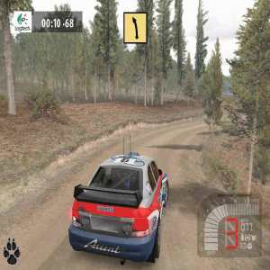 download richard burn rally pc game full version free