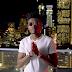 VIDEO | Olza Boy - My Tattoo