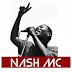 Download Nash mc - Penati ya mwisho