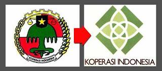 4 Landasan Struktur Koperasi Di Indonesia - Ilmu Ekonomi