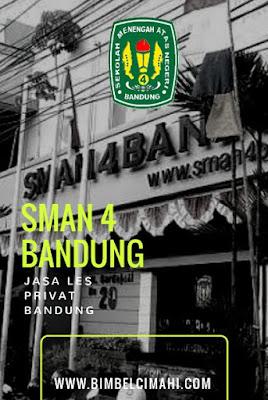 SMAN 4 Bandung