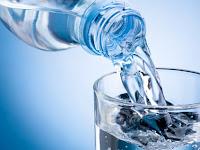 Manfaat Mengkonsumsi Air Putih Bagi Kesehatan Dan Kecantikan