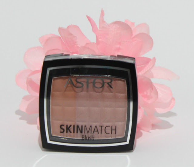 astor_skinmatch_blush_colorete_notinoes