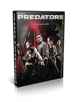 Descargar Predators