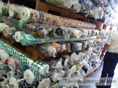 vải nhập chính phẩm công ty cung cấp vải hàn quốc 13